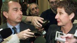 Affaire Cinar: la Couronne réclame 10 ans de prison pour les trois