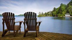 15 articles essentiels pour un séjour sans tracas au