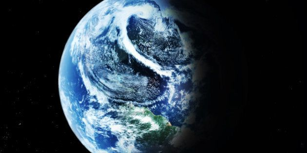 Le Canada a besoin d'un plan spatial à long terme, selon