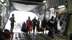 Séisme au Népal : Ottawa incapable de dire combien de Canadiens manquent à