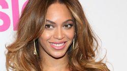 Après Beyoncé, Nicki Minaj, Miley Cyrus, qui seront les nouvelles