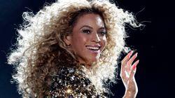 Un cinéaste accuse Beyoncé d'avoir enfreint ses droits