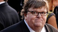 Michael Moore visite l'Europe dans «Where to invade next»