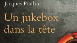 «Un jukebox dans la tête»: le mécanisme est