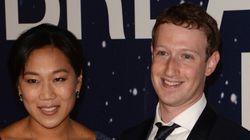 Comme Mark Zuckerberg, ces milliardaires américains distribuent leur fortune aux oeuvres de