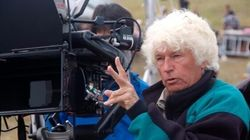 Jean-Jacques Annaud: «En France, on m'a tout