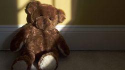 Paraguay: une fille de 10 ans enceinte après un