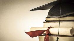 Du fétichisme de l'équilibre budgétaire à la transformation des universités