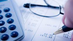 Finances du Québec: investir dans l'expertise pour protéger le