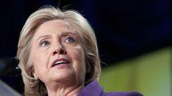 Le Congrès républicain veut lire les courriels d'Hillary