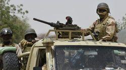 Nigeria: près de 300 filles et femmes libérées du groupe Boko