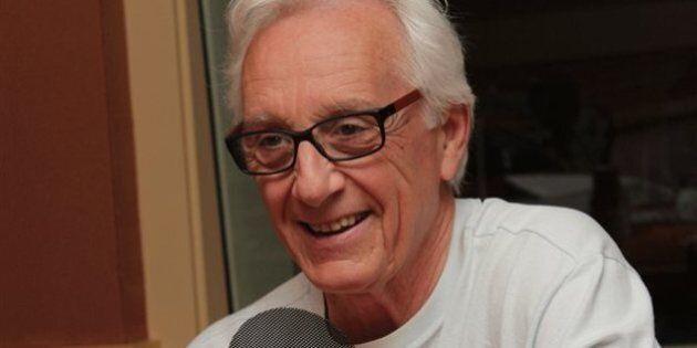 Gilles Gougeon animera les débats de la course à la direction du Parti