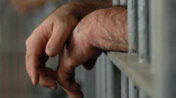 Un projet de loi pour faire passer la durée de détention incompressible de 25 à 35