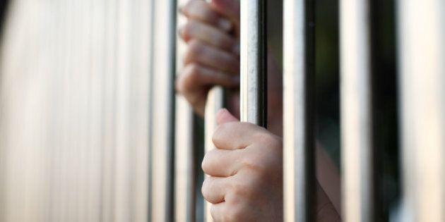 Un Canadien obtient réparation après 27 ans de prison par
