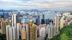 Les 10 villes les plus dispendieuses au
