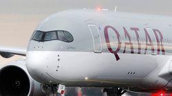 Qatar Airways perd patience avec la CSeries de