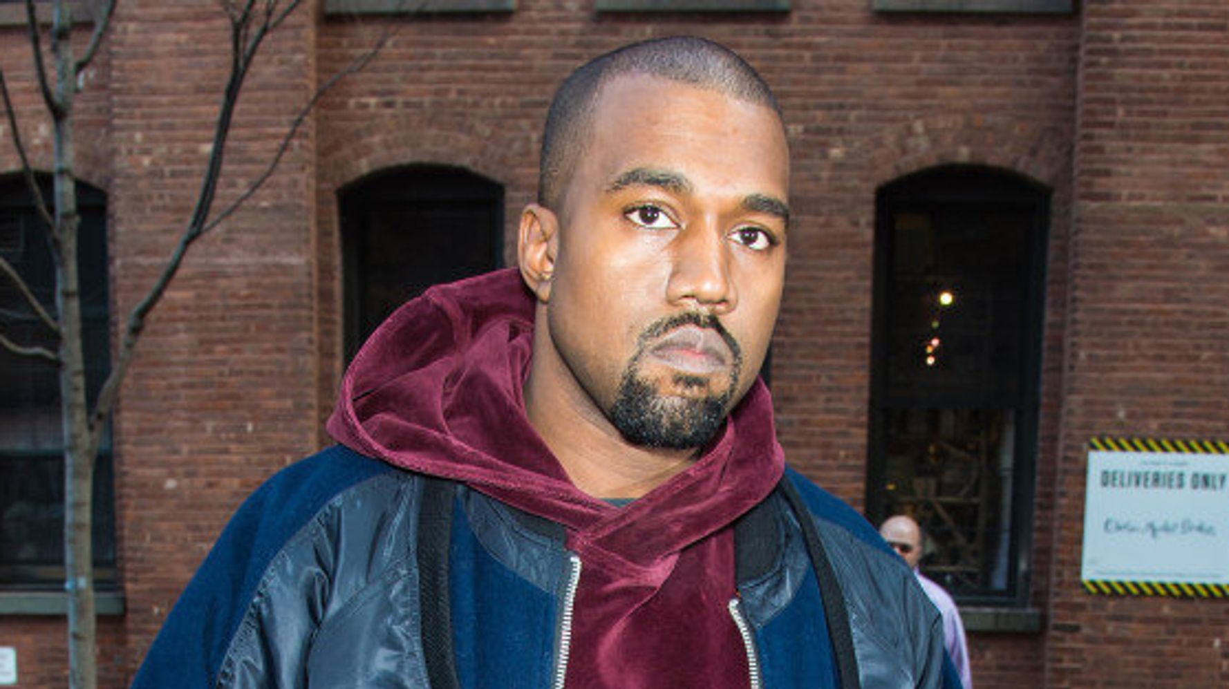 «Kanye is Fashion»: le compte Instagram le plus drôle du moment (PHOTOS)   HuffPost Québec Vivre