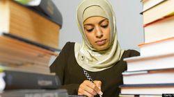 Le calendrier scolaire s'adapte aux fêtes musulmanes à New