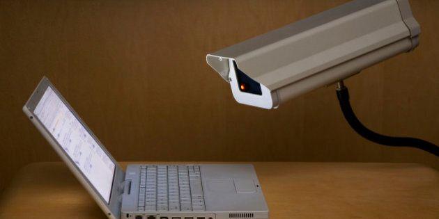 Le Canada a remis aux États-Unis cinq espions présumés depuis