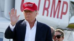 Trump défend sa pole-position au premier débat des primaires