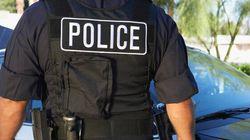 Deux adolescents accusés de complot pour meurtre et viol demeurent