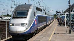 Alstom réfute tout projet de rapprochement avec
