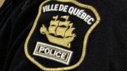 Trafic de drogue: un policier de Québec face à la