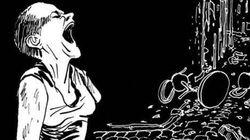 L'ancien dessinateur de «Charlie Hebdo» Luz livre sa vision des attentats de