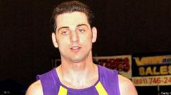 Tamerlan Tsarnaev, fêtard et fumeur de marijuana avant de se