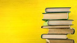 Éducation: une consultation de