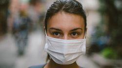La gestion des risques sanitaires dans un monde