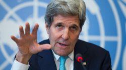 Nucléaire iranien: encore des «défis