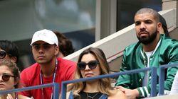 US Open : Serena a perdu, et c'est la faute