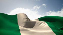 Nigeria: une femme tuée par la foule n'était pas une