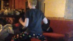 Un jeune du Nouveau-Brunswick invite Miley Cyrus à son bal de finissants... en «twerkant»