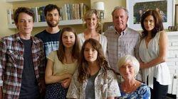 «This Life»: deuxième saison pour la version anglaise de «Nouvelle