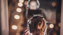 Les 5 règles de survie du musicien à l'heure