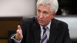 Duceppe propose que le Québec administre l'impôt
