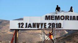 Haïti: il y a 6 ans, la terre