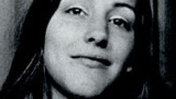 Relance d'enquête sur le meurtre d'Hélène Monast commis en