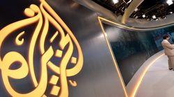 La chaîne Al-Jazeera America cessera d'émettre le 30