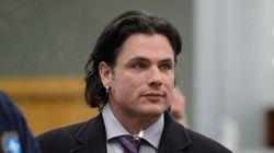 Patrick Brazeau plaidera coupable à des accusations de voies de