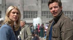 La série «Homeland» se déplacera à New York pour sa sixième saison