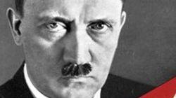 Allemagne : Une édition commentée de Mein