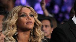 Beyoncé enceinte? Le doute plane...