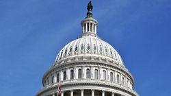 Le congrès américain veut annuler des mesures environnementales