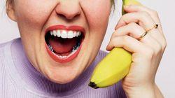 Top 10 des appels d'urgence saugrenus en Corée du
