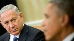 Nucléaire iranien: Netanyahu et Obama