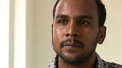 L'un des violeurs de Delhi ne démontre aucun