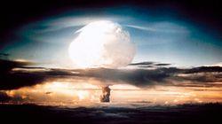 Hiroshima : les 70 ans du premier bombardement nucléaire